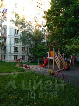 Документы для кредита в москве Новомихалковский 4-й проезд как исправить кредитную историю бесплатно через интернет