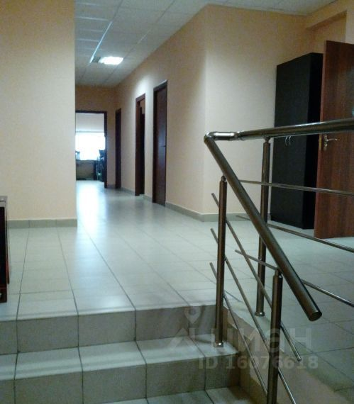 Найти помещение под офис Калитниковская Средняя улица аренда офиса астана сландо