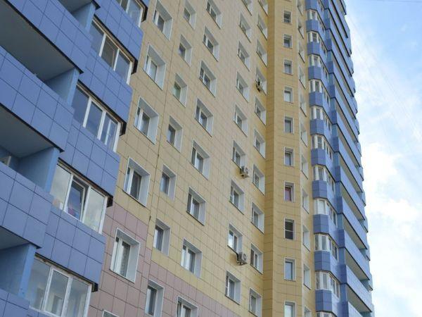 5-я Фотография ЖК «по ул. Попова, 113»