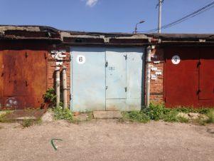 Купить гараж в саратове недорого купить гараж на пасечной