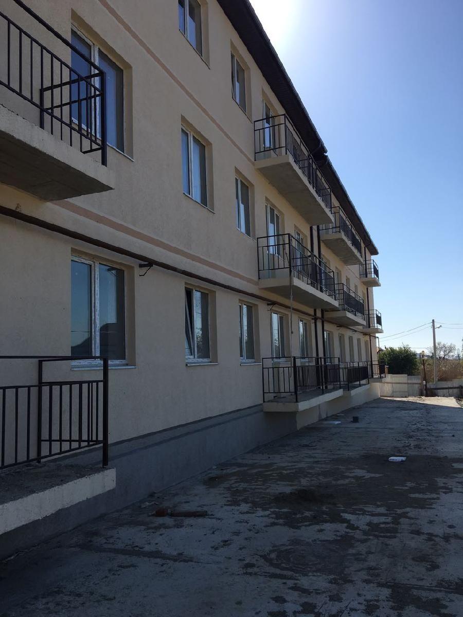 продажа квартир Алексеевский
