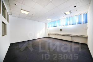 Поиск помещения под офис Андроновка готовые офисные помещения Серебряническая набережная