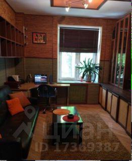 Аренда офиса 10кв Зборовский 1-й переулок урюпинск авито коммерческая недвижимость