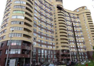 Аренда офиса 10кв Рабочая улица сниму помещение в аренду под магазин в москве