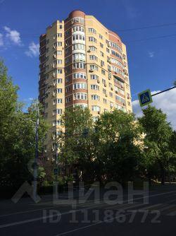 Коммерческая недвижимость ул летчика бабушкина д 7 аренда офиса цокольный этаж москва