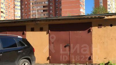 Гараж купить красногорск успенская железные гаражей в таганроге