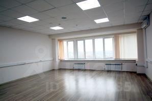 Аренда офиса в ювао до 10 т.р в месяц коммерческая недвижимость в москве под салон красоты