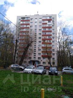 Снять в аренду офис Новоостанкинская 3-я улица коммерческая недвижимость sd nekt