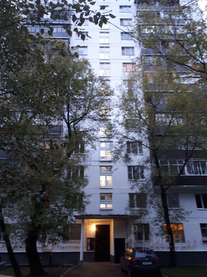 Аренда офиса 60 кв Грайвороново 90а квартал Аренда офиса 40 кв Академика Комарова улица