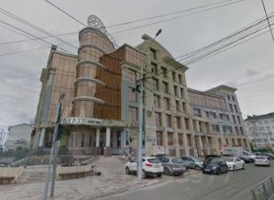 Аренда офиса 10кв Алтайская улица коммерческой недвижимости самара