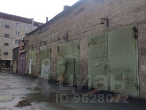 Офисные помещения под ключ Папанина улица арендовать офис Малышева улица