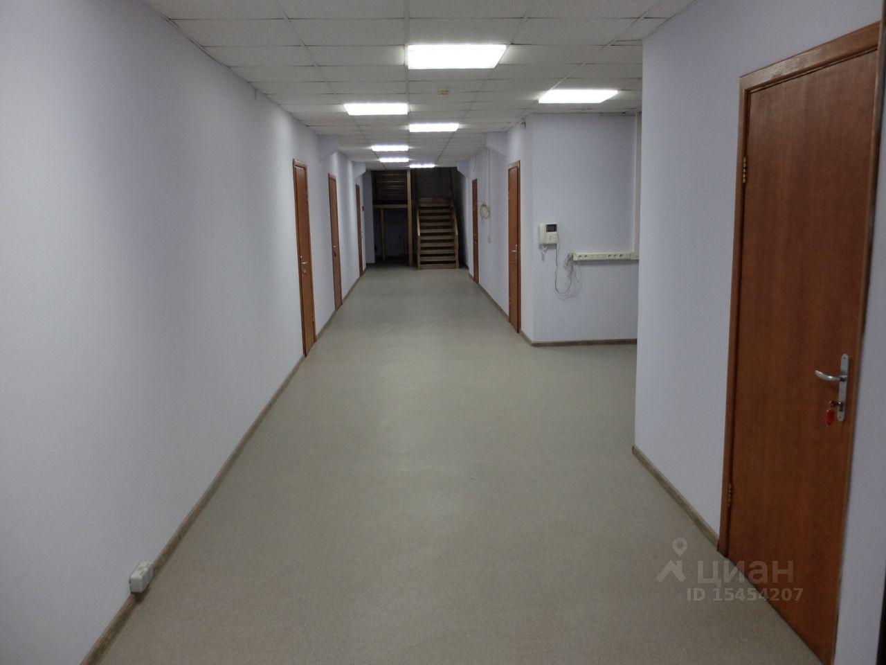 Аренда офиса москве вднх портал поиска помещений для офиса Ослябинский переулок
