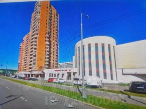 Куплю гараж в ивановском москва купить дом с гаражом в тюмени
