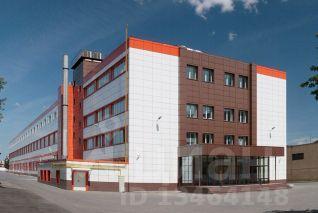 Аренда офисов от собственника Рабочая улица офисные помещения под ключ Волжская