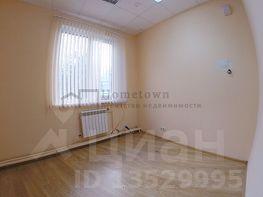 Сайт поиска помещений под офис Охотничья улица чернышевская Москва аренда офиса