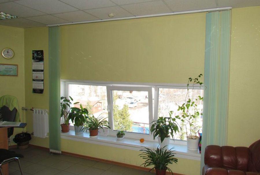 аренда помещений в СК на ул. Котласская, 9к2