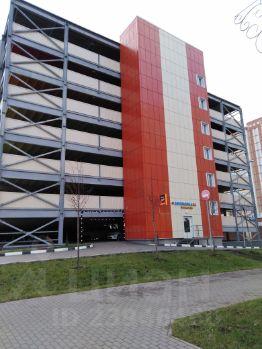 Купить гараж в москве на стадии строительства купить ж б гараж в спб