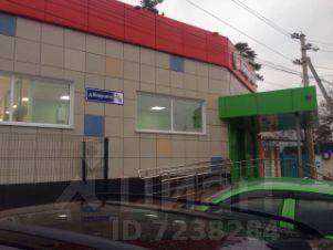 Аренда коммерческой недвижимости в марусино аренда офиса на мытнинской ул