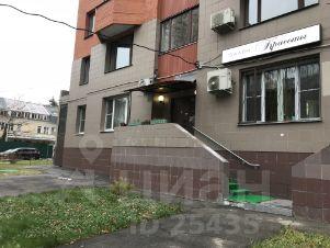 Аренда офиса героев панфиловцев 1 корпус 5 телефоны аренда офиса на генеральской