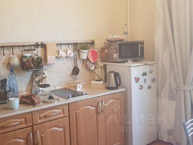 42 объявления - Купить квартиру с паркингом рядом с метро Люблино ... 26a73162fba