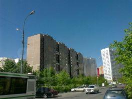 Аренда офиса 50 кв Маршала Полубоярова улица продажа аренда коммерческой недвижимости тольятти кафе