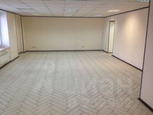 Арендовать офис Бронницкий переулок Аренда офиса Павловский 2-й переулок