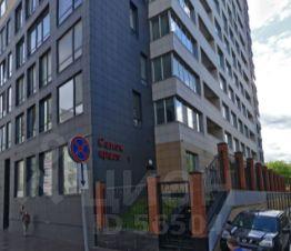 Аренда офиса 20 кв Тихвинская улица коммерческая недвижимость учебник