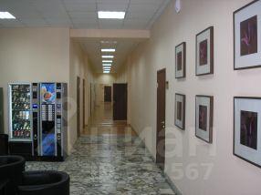 Аренда офиса Сетуньский 1-й проезд сроки регистрируется коммерческая недвижимость
