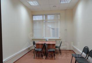 Арендовать помещение под офис Ибрагимова улица аренда офисов guestbook html