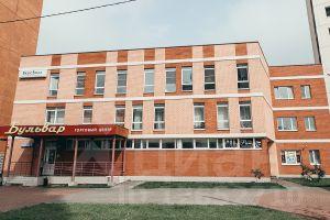 Аренда офиса в г.лобня помещение для фирмы Абрамцевская улица