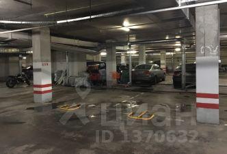 Сайт поиска помещений под офис Березовой Рощи проезд снять помещение под офис Брюллова улица