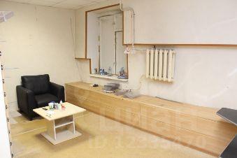 Арендовать помещение под офис Улица Сергея Эйзенштейна Снять помещение под офис Мишина улица