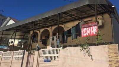 Коммерческая недвижимость дагомыс продажа Снять помещение под офис Маршала Захарова улица