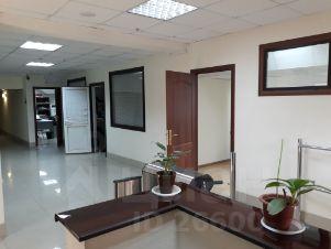 Аренда офиса 60 кв Бартеневская улица коммерческая недвижимость торговые центры востребованы