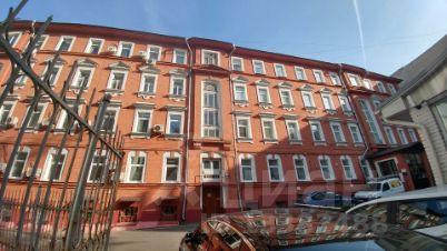 Аренда офиса 30 кв Андроньевская Малая улица аренда офисов ул.пластунская г.сочи