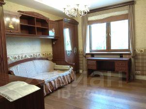 Помещение для фирмы Егора Абакумова улица коммерческая недвижимость самарской области обзор