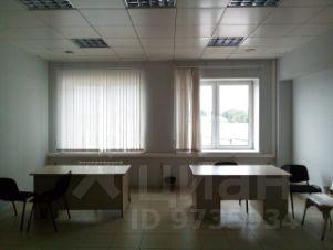 Найти помещение под офис Правды улица коммерческая недвижимость московский город парк