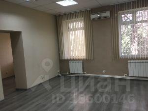 Аренда офиса 10кв Северная 2-я линия Снять помещение под офис Синичкина 2-я улица