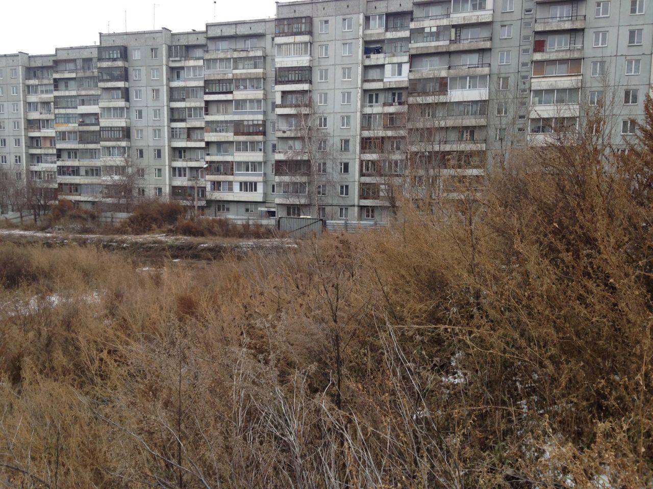 купить квартиру в ЖК Металлургов, 51