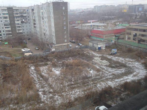 3-я Фотография ЖК «Металлургов, 51»