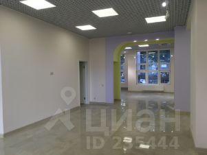 Аренда офисов, ул.беломорская готовые офисные помещения Автозаводская (14 линия)
