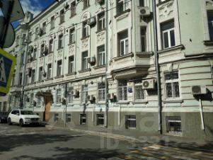 аренда офиса на талинской д 5
