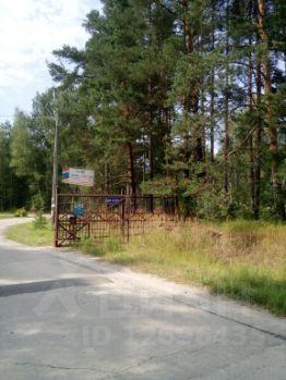 Цена цветных металлов в Малая Дубна цена металлолома на сегодня в Одинцово