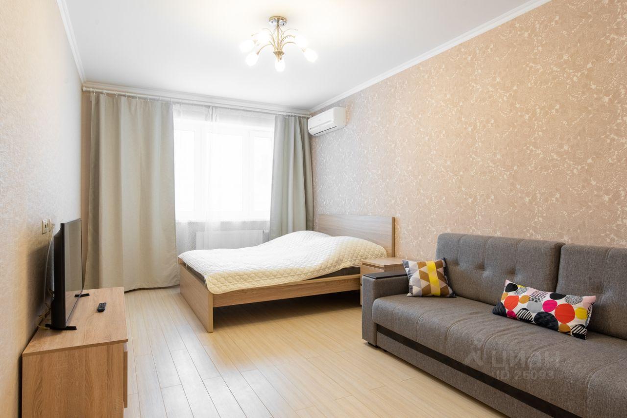 Однокомнатные квартиры на циан сколько стоит квартира в бруклине