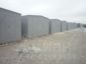 Купить гараж в чкаловском поселке купить металлический гараж на авито в ярославле