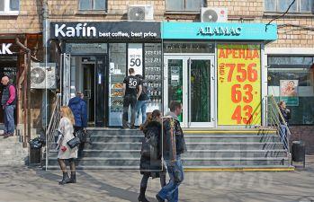 Аренда офиса 30 кв Мастеркова улица Аренда офиса 60 кв Карамышевский проезд