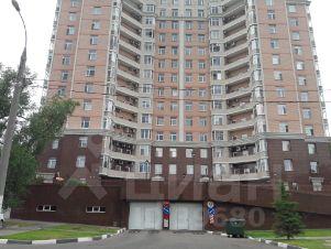 Готовые офисные помещения Нагорный бульвар готовые офисные помещения Спасоналивковский 2-й переулок