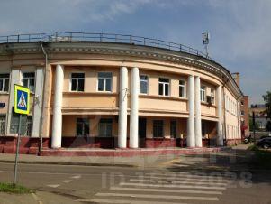 Аренда офиса 50 кв Черкизовская Малая улица аренда офиса с разина 1667-1671 гг