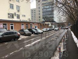 Аренда офиса 50 кв Войковская