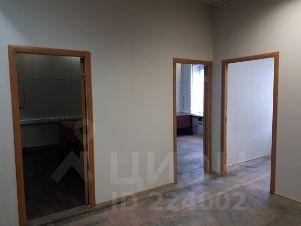 Аренда офиса 35 кв Хорошевское шоссе коммерческая недвижимость энгельс
